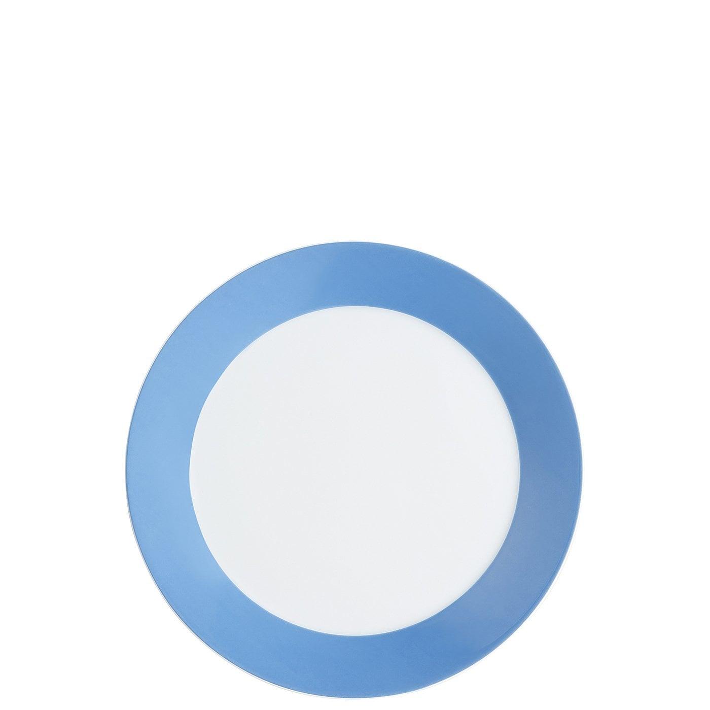 Image of TRIC blau