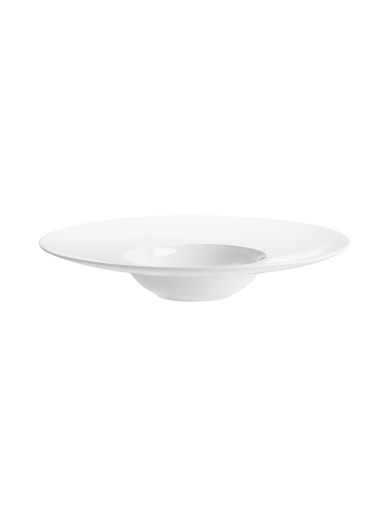Image of À TABLE Gourmetteller klein