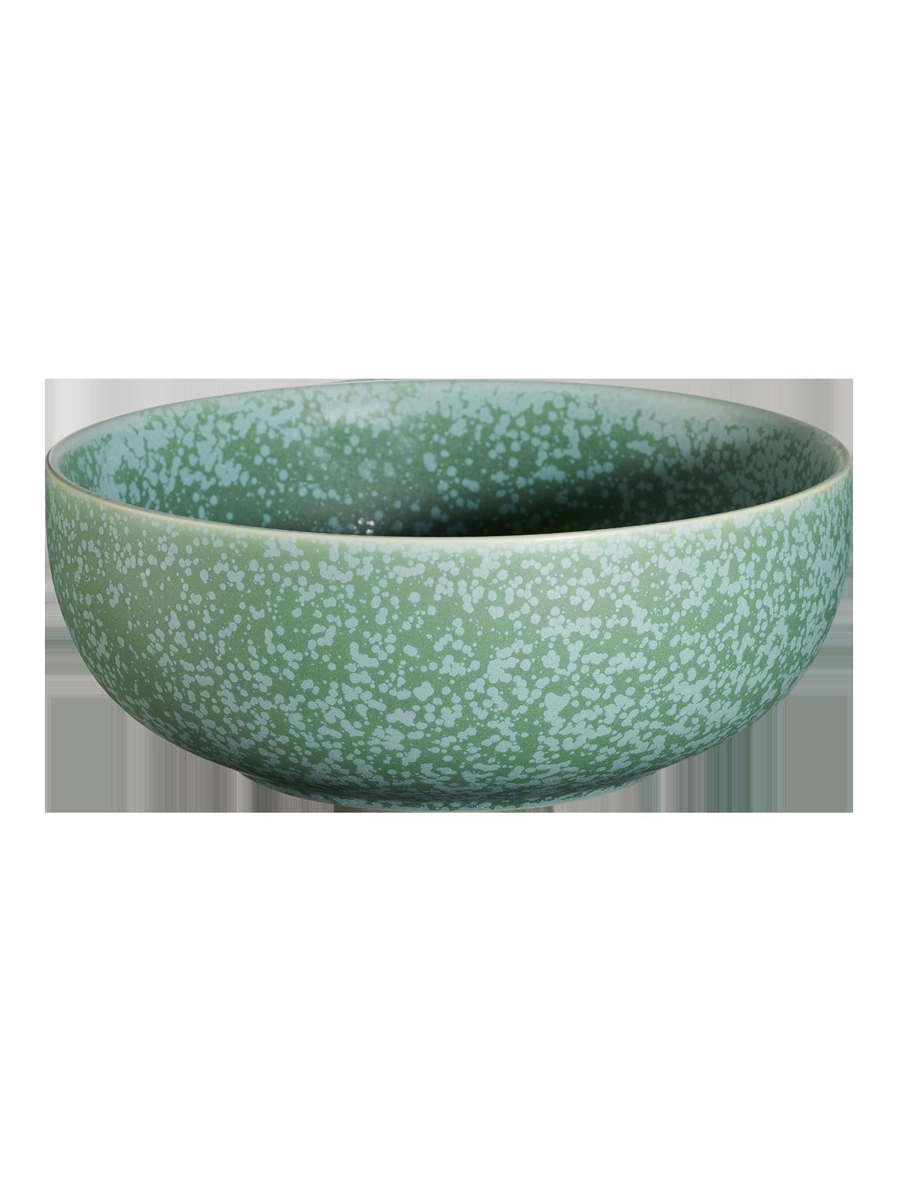 Image of Buddha Bowl minto