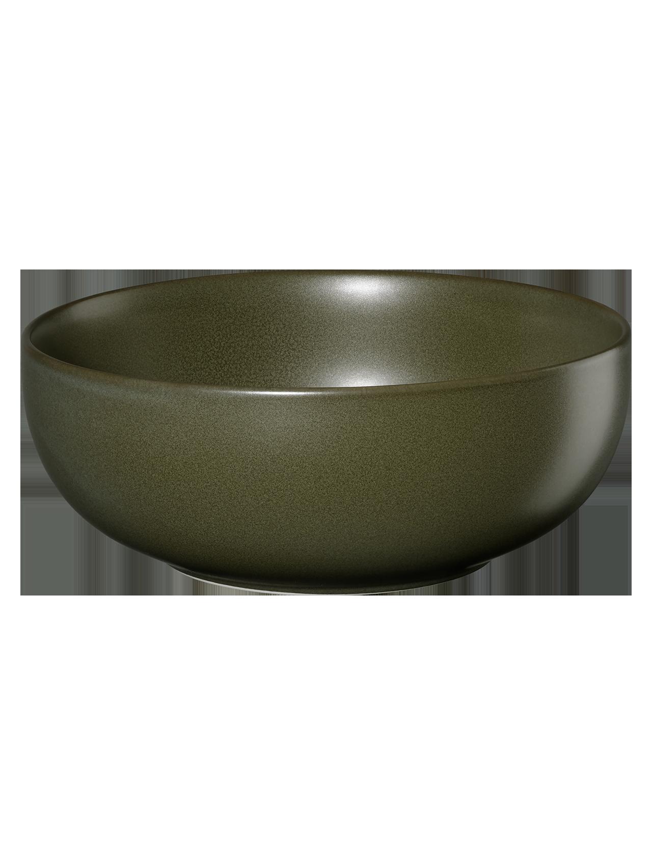 Image of Buddha Bowl nori